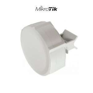 Access Point Wireless Mikrotik Sxt 2ndr2 Lite2 2.4ghz 500mw