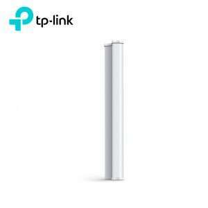 Antena Tp-link Tl-ant2415ms Mimo Sectorial 2.4ghz 120º 15dbi