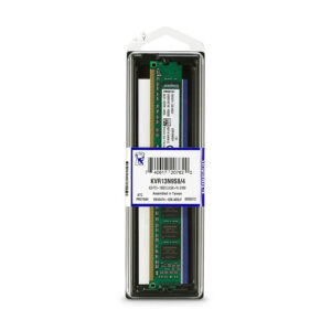 MEMORIA-RAM-KINGSTON-DDR3-4GB-PC3-10600-1333MHZ-PARA-PC--1