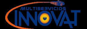 <br>Para mayor información visite nuestro sitio web: www.innova-t.com.ec